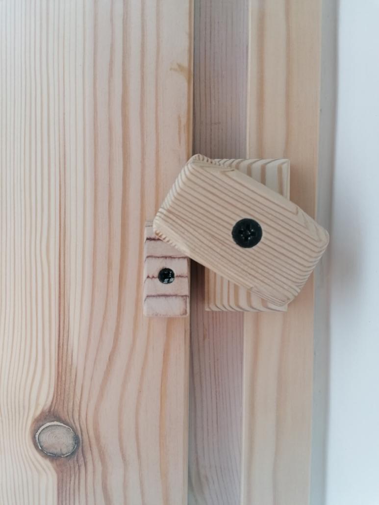 balda de fusta