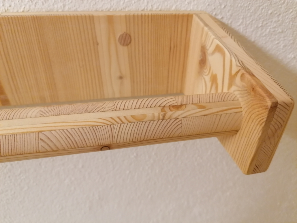tovalloler de fusta
