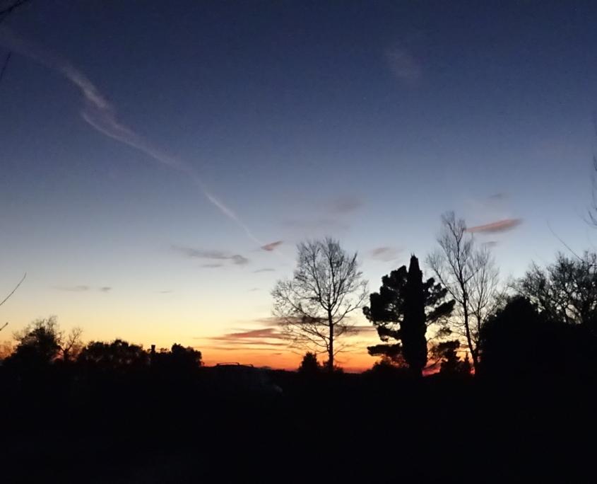 mussara sunsets cuartomilenio