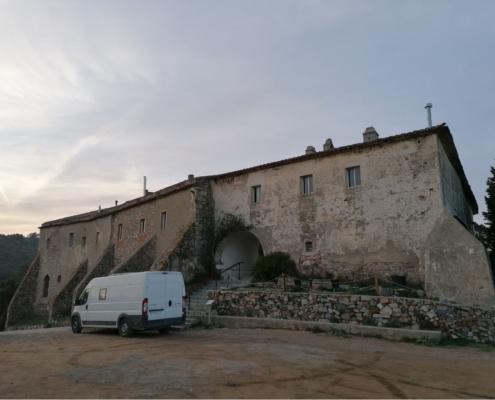 Ermita de Puigcerver